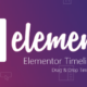 Contact Form7 for Elementor